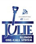 JULIE logo new 20.jpg