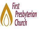 1st presbyterian.jpg