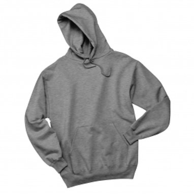 Adult Hoodie Small