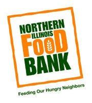 nifb logo.jpg
