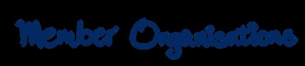 member organisations-20.png