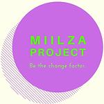 miilzaproject.webp