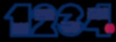 HREYN Strategy 2019-2024-12.png