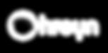 HREYN - logo white-02.png