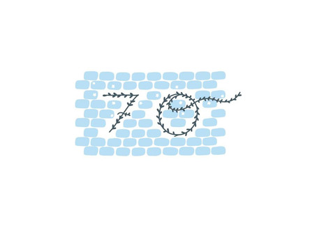 70 years with human rights