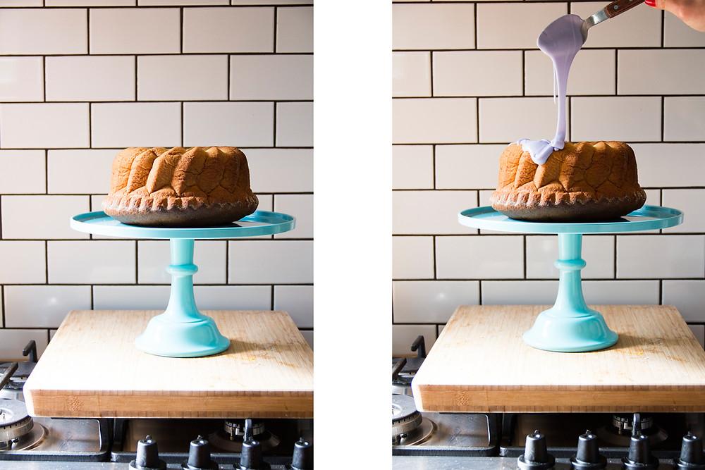 coconut chiffon bundt cake