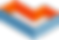 dj-large-logo.png