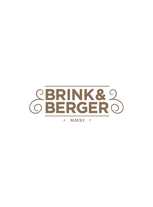 bochb_logo.png