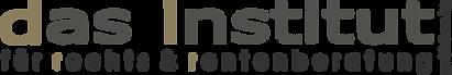 2016-09-23_Logo_di-rechtsberatung_Vorlag