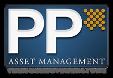 2018-08-16_PP-AM - Logo 300dpi - 300x207