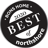 BONS-HOME-2020.png
