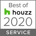US_BOH_Service_2020@2x.jpg