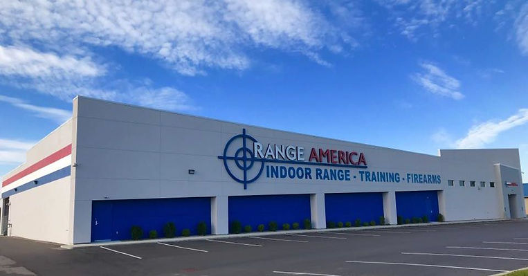 Range America Exterior.jpg