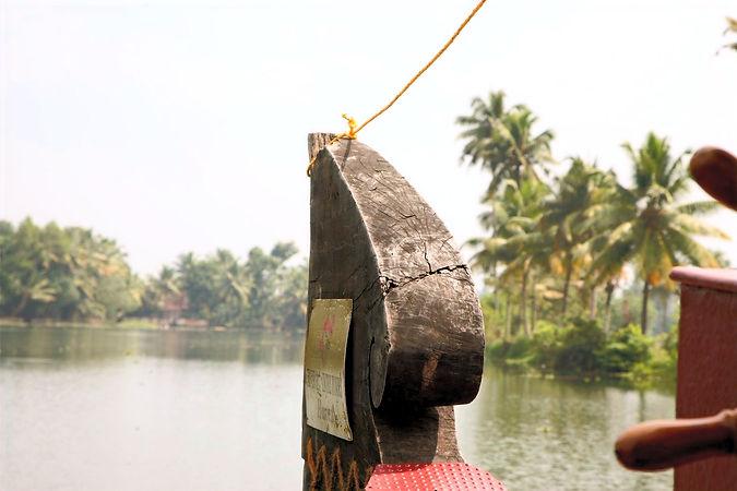 Kerala_proue_edited.jpg