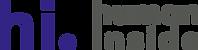 Hi.HumanInside-Logo.png