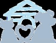 Baldivis Boarding Kennels & Catter Logo