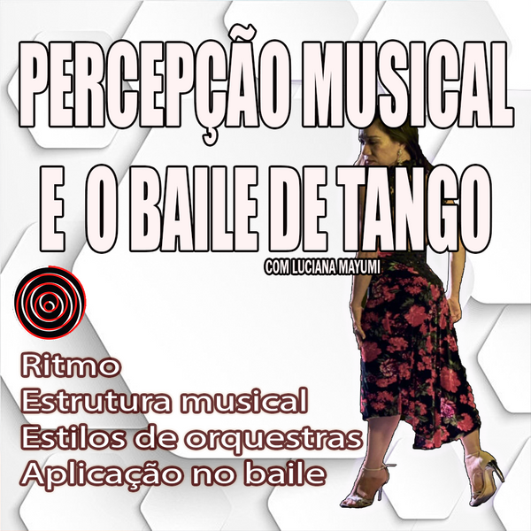 PERCEPÇÃO_MUSICAL_E_O_BAILE_DE_TANGO-1