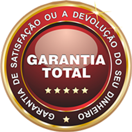 Garantia (1).png