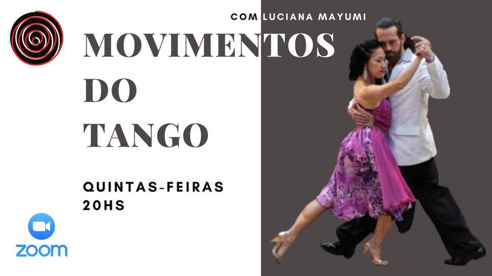 Movimentos do Tango.jpg