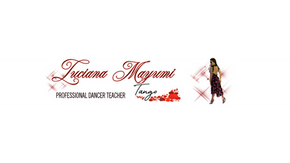 BANNER Luciana3.png