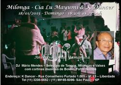 Milonga 18-01-2015.jpg