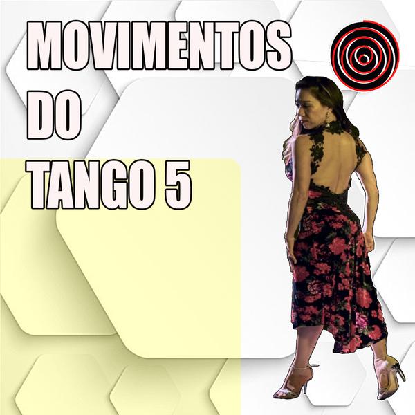 MOVIMENTOS 5.png