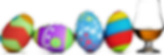 easter cm.png