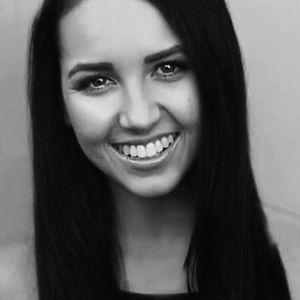 Lauren Elton.JPG