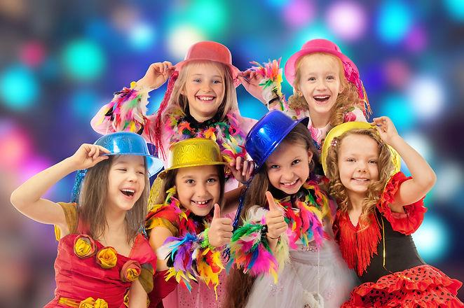 Happy children at the carnival.jpg