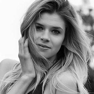Tiffany Duncan.JPG