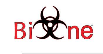 bioone.jpg