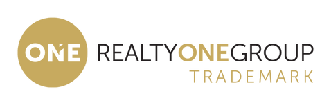 Trademark On White Logo.png