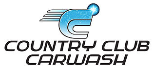 CCCW_Vertical-logo.jpg