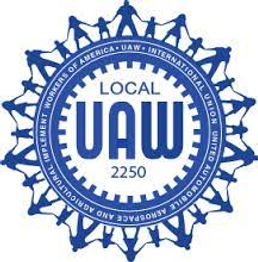 UAW 2250 Image.jpg