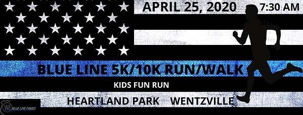 2020 Run Facebook Event Pic.png