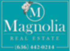 Current Magnolia Sign.jpg