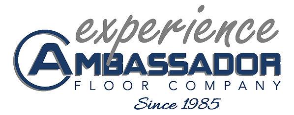 ExAmbassador-since1985-Logo.jpg
