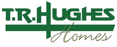 TRH_HOMES_logo New.jpg