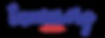 tumes.org_Logo_freigestellt.png