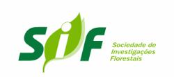 SIF UFV