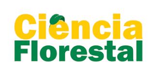 Revista Ciência Florestal