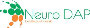 NeuroDAP
