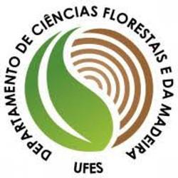 DCFM UFES