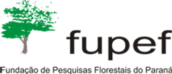 FUPEF UFPR