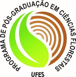 PPGCFL UFES