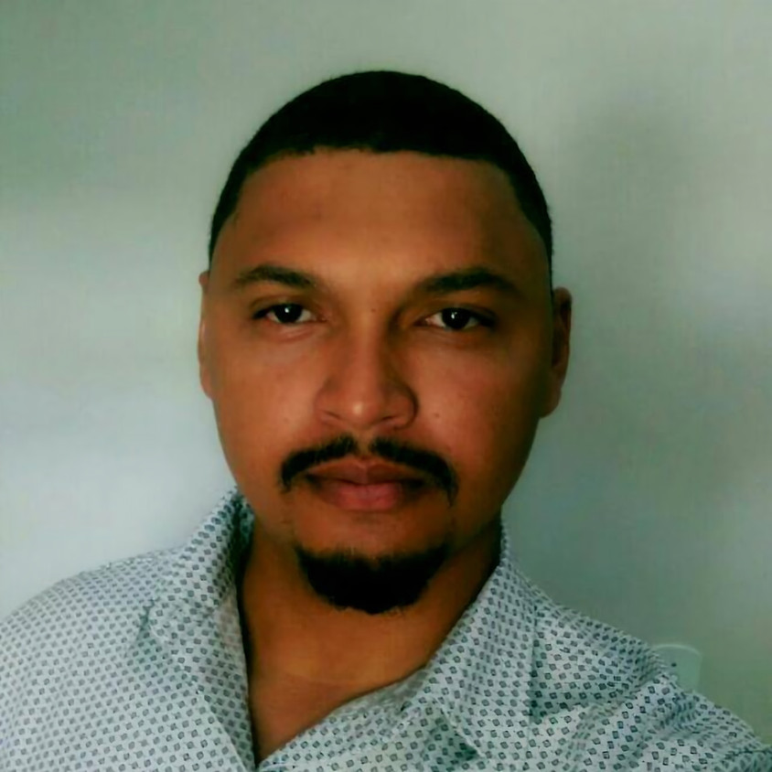 Banca de qualificação - Evandro Ferreira da Silva