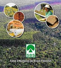 Sociedade Brasileira de Silvicultura