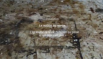 Page Istallation.jpg