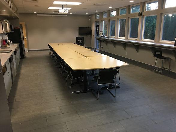 Lunch room 2.JPG