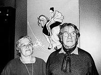 Marie et Claude Rousseau.jpg